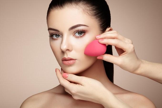 maquiagem-beauty-blender