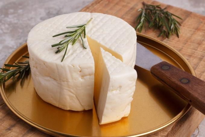 queijo-minas-frescal