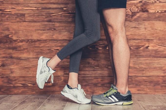 casal-fitness