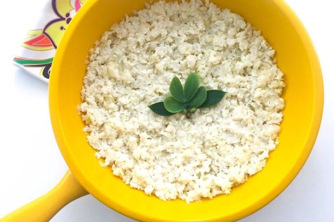 risoto-couve-flor-creme-ricota