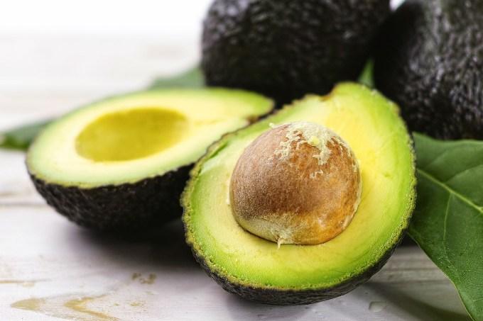 Abacate-nutriçao-dieta