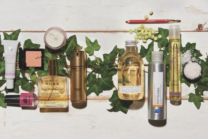 beleza-boa forma-produtos- junho-2017
