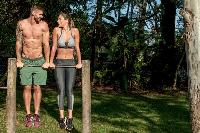 casal_fitness_destaque