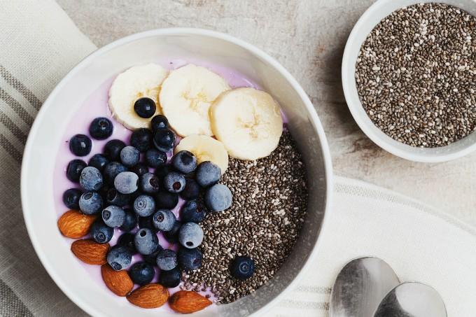 iogurte-chia-saudavel