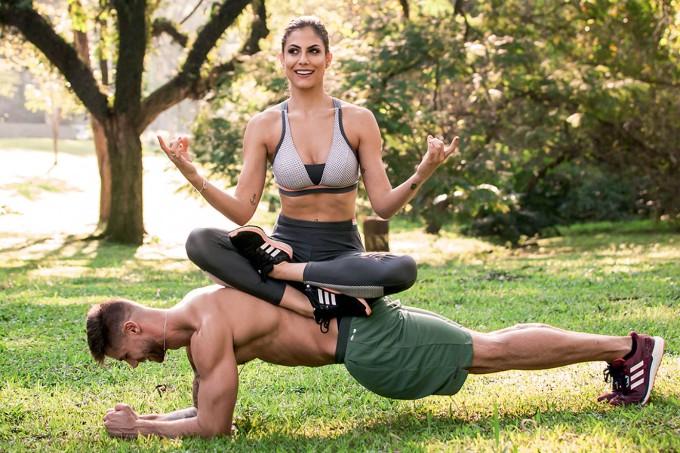 mariana-gonzalez-jons-sulzbach-casal-fitness