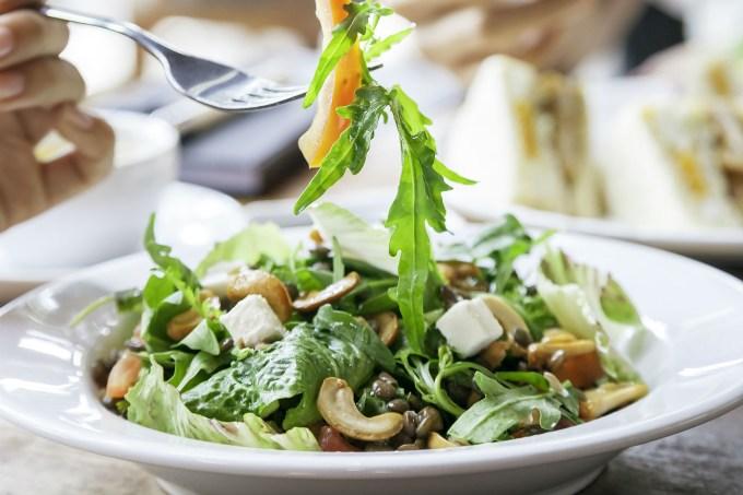 salada-dieta