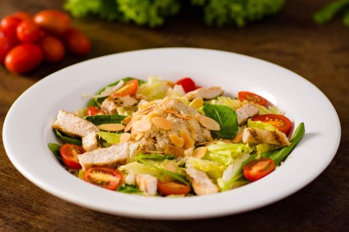 salada-proteica-restaurante-madero