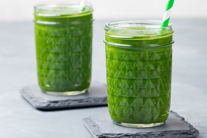 suco-verde-detox