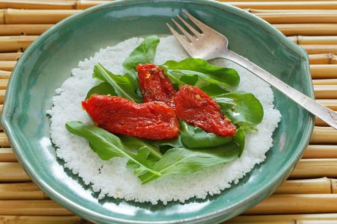tapioca-saudavel-salada