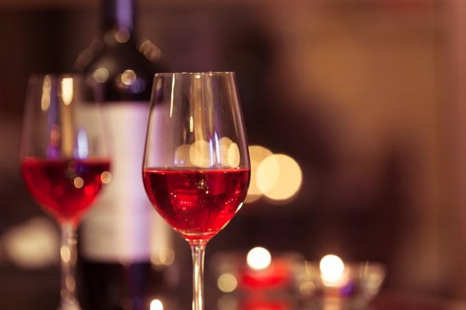 taca-vinho-jantar