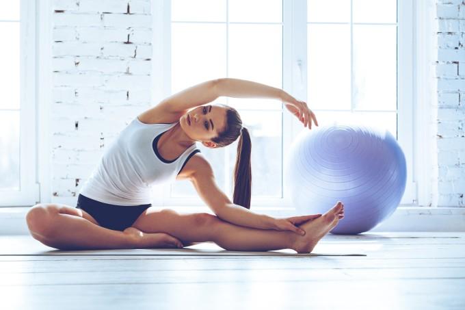 exercicio-pilates-em-casa