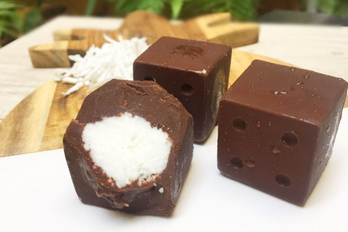 dadinho-chocolate-coco