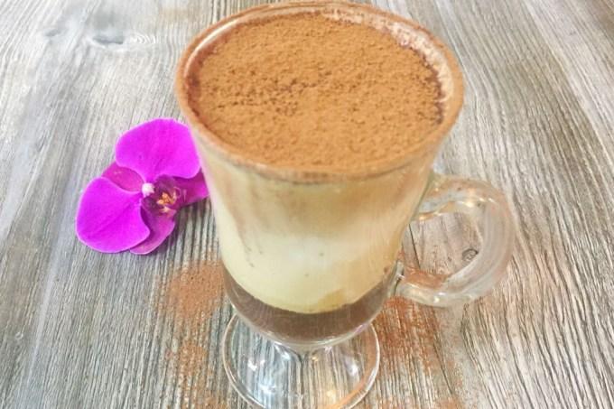mochaccino-leite-amendoas