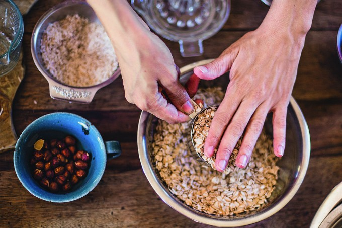 granola-caseira-receita
