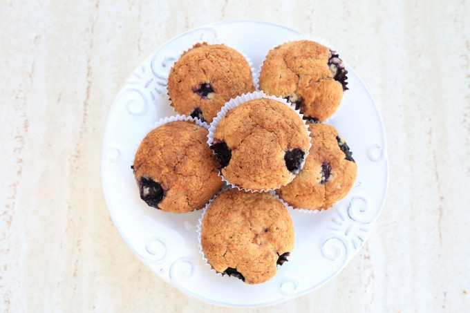 muffin-blueberry-limao-siciliano