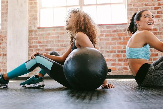mulheres-felizes-treino