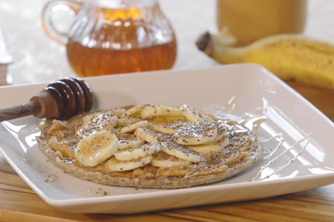 panqueca-pasta-amendoim-banana
