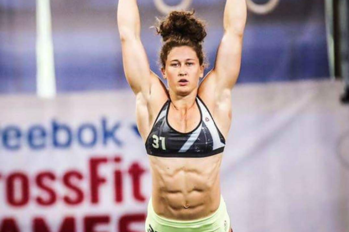 Tia-Clair-Tommey-crossfit-games-2017