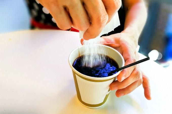adocante-cafe