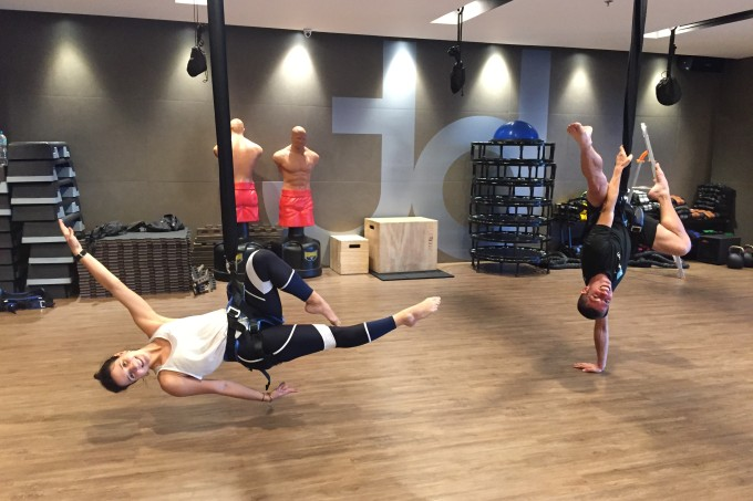 bungee-dance-aula-elastico-bodytech