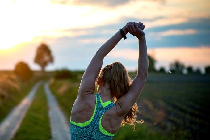 fitness-corrida-amanhacer