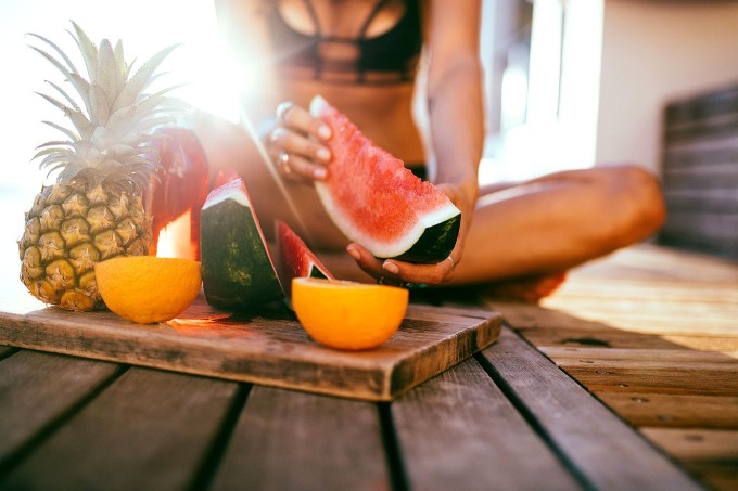 frutas-alimentos-saudaveis