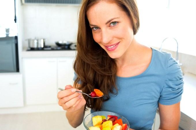 frutas-saudavel