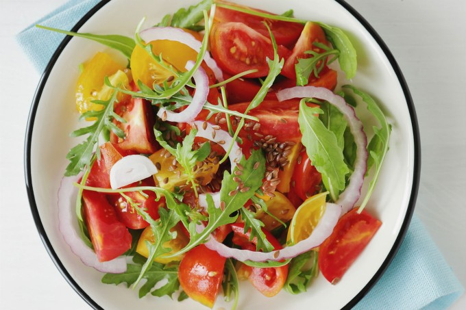 prato-de-salada