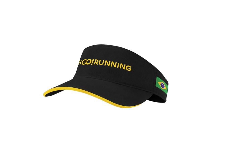 "<a href=""http://www.gorunning.com.br"" target=""_blank"" rel=""noopener"">Go Running</a>, R$ 30(preço pesquisado em outubro 2017)"