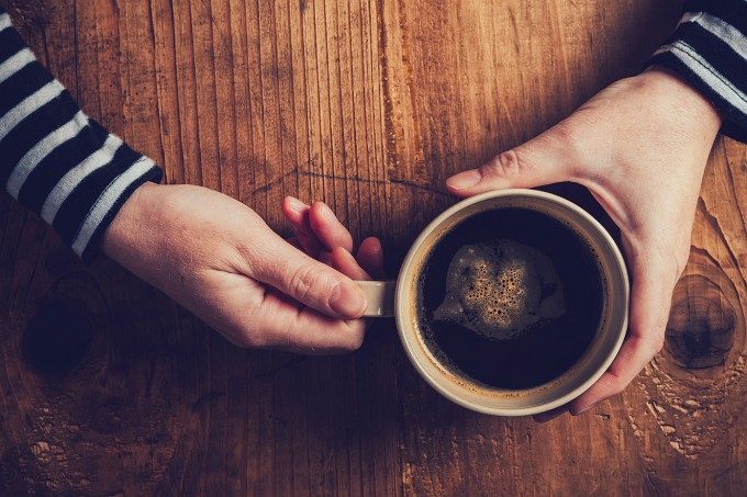 cafe-bebida