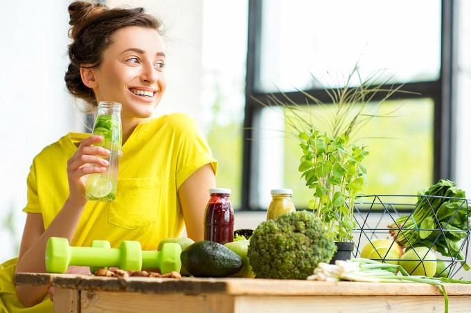 dieta-vegetariana-fitness