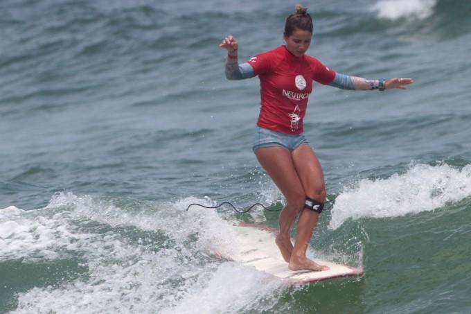 esportes-aquaticos-cabelo-chloe-calmon
