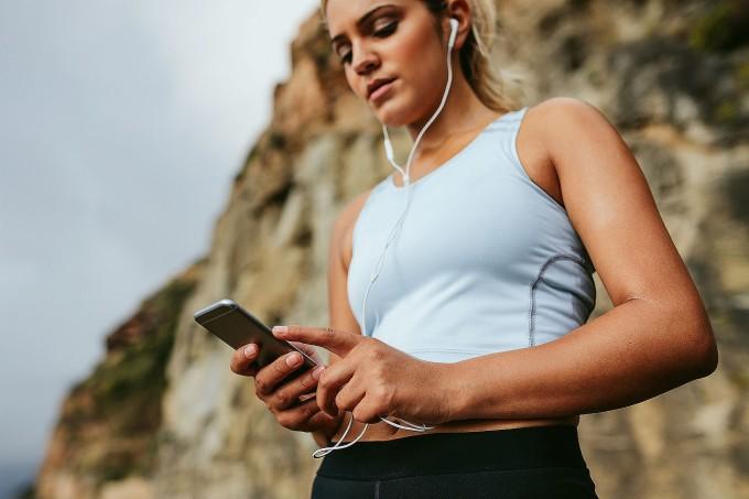 fitness-treino-corrida-celular