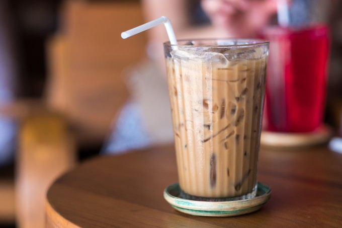 shake-cappuccino