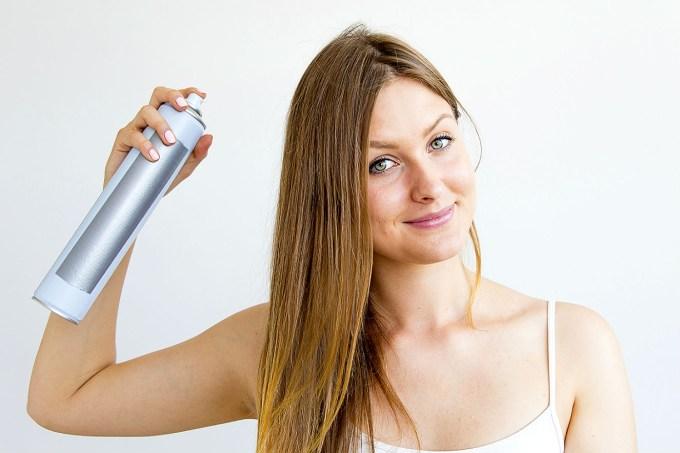 shampoo-seco-beleza