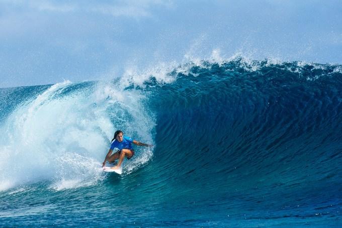 surfista_Silvana_Lima