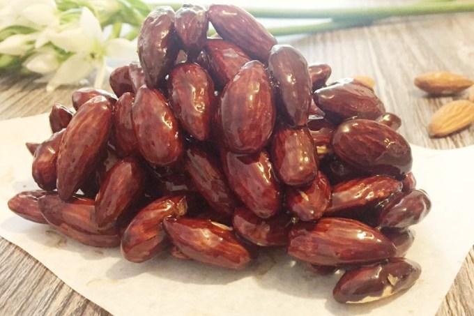 snack-amendoa-cristalizada