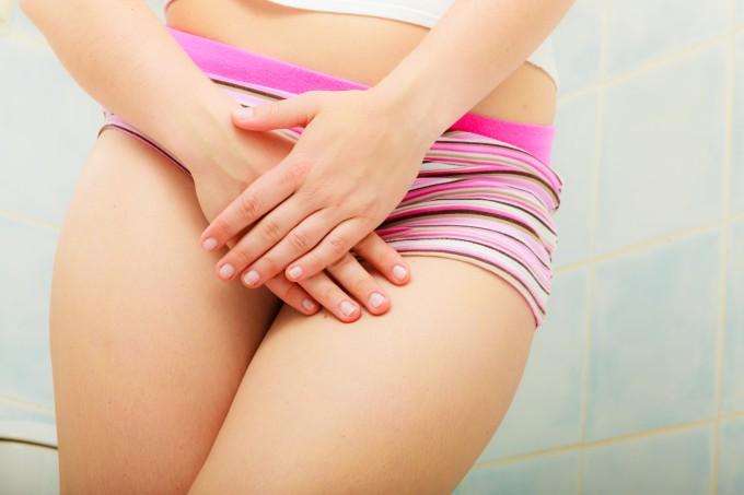 mulher-menstruacao-colica