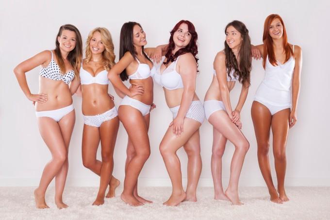 diferentes-tipos-corpos-mulheres