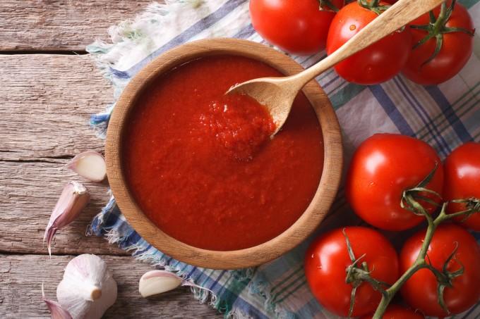 tomate-molho-tomate