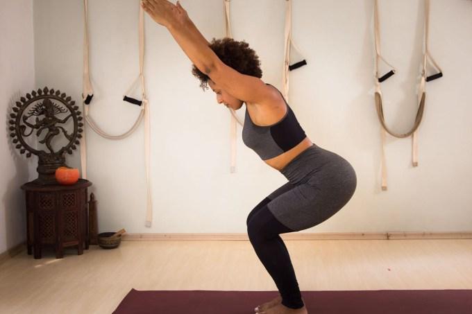 serie-ioga