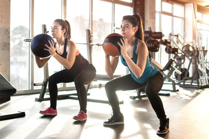 academia-fitness