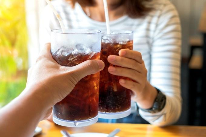 bebida-diet-zero