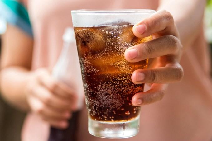 bebida-refrigerante