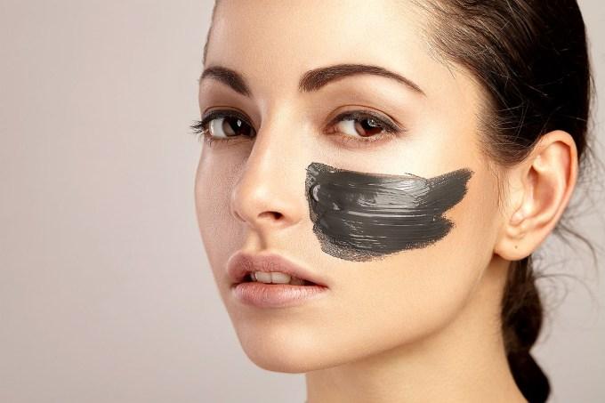 beleza-mascara-carvao