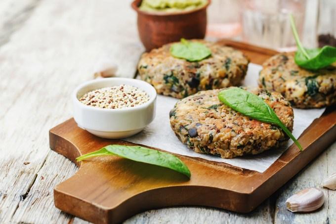 hamburguer-quinua-vegetariano