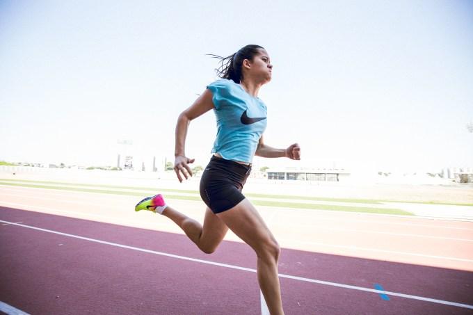Verônica-Hipólito-correndo