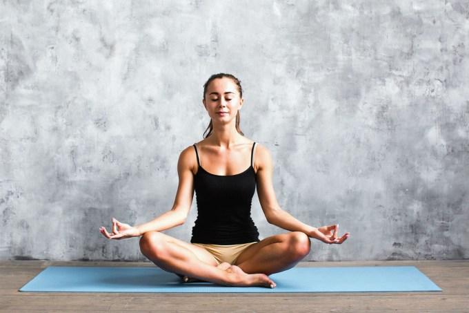 meditacao-ioga