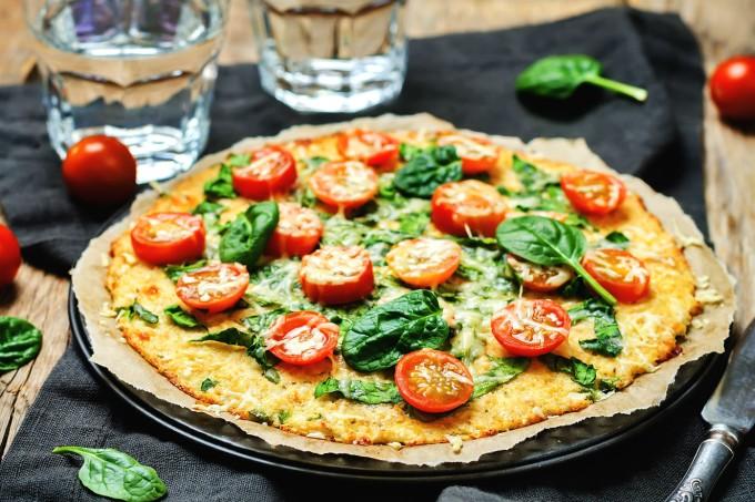pizza-massa-couve-flor