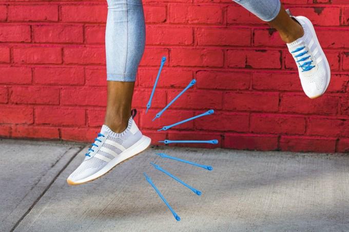 tenis-fitness-exercicios